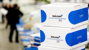 Bol.com webwinkel