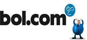 bol.com winkelfolder